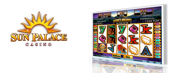 neues online casino online gaming